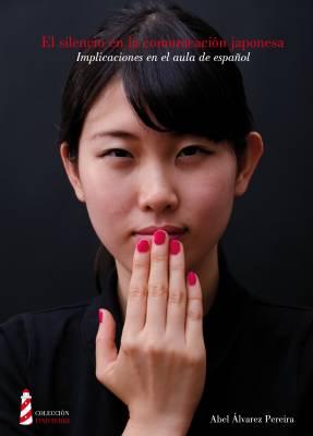 El silencio en la comunicación japonesa