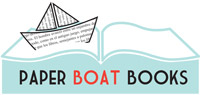 Paperboatbooks